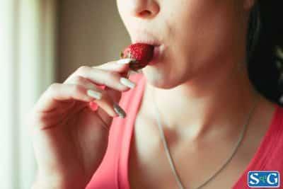 FitLIne Activize aumenta l'ossigenazione del sangue