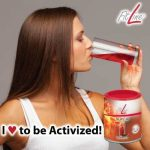 Optimal Set FitLine Activize