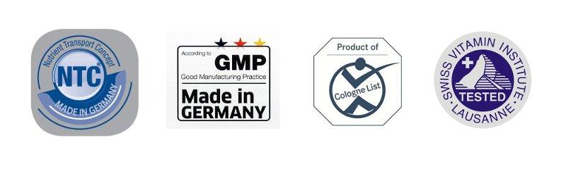 prodotti-fitline-ntc-gmp