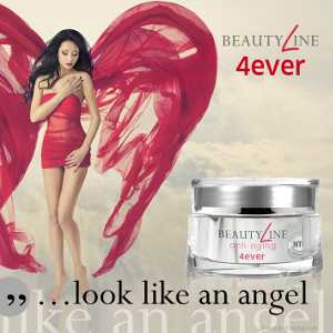 4ever forever beautyline fitline