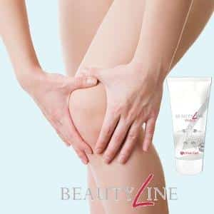 BeautyLine Med Active Gel prezzo recensione