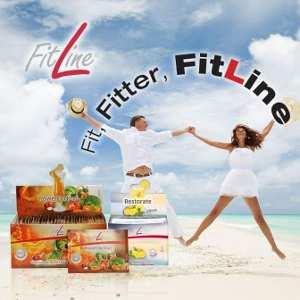FitLine Optimal Set prezzo recensione