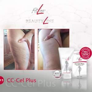 FitLine CC Cell prezzo recensione