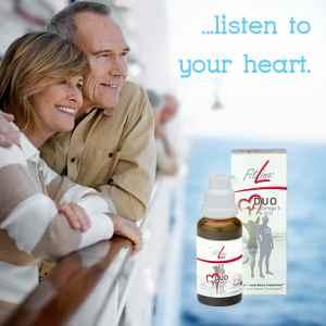 FitLine Duo Heart prezzo recensione