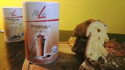 FitLine Proshape