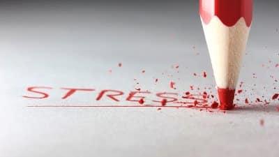 Combatti lo stress con Restorate