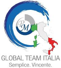 pm-international-italia-global-team
