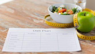 Diete bruciagrassi: sono facili, se sai come farle!