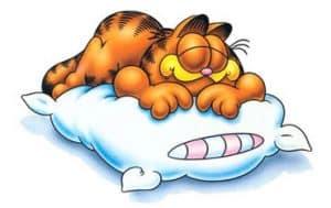 Non riesco a dormire: perché? Cosa posso fare?