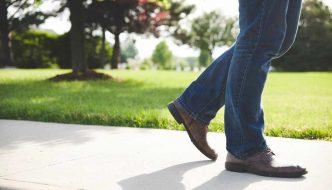 Camminare fa dimagrire? Ecco cosa dice la scienza…