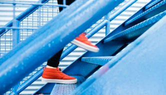 Correre fa dimagrire: 3 trucchi per potenziare il tuo allenamento!