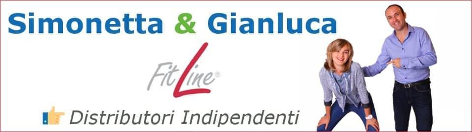 Simonetta&Gianluca – Consigli Pratici per Stare in Forma senza stress!