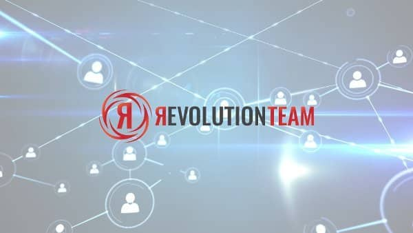 PM-International RevolutionTeam