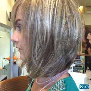 capelli bellissimi