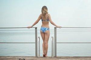 come eliminare la cellulite dalla gambe