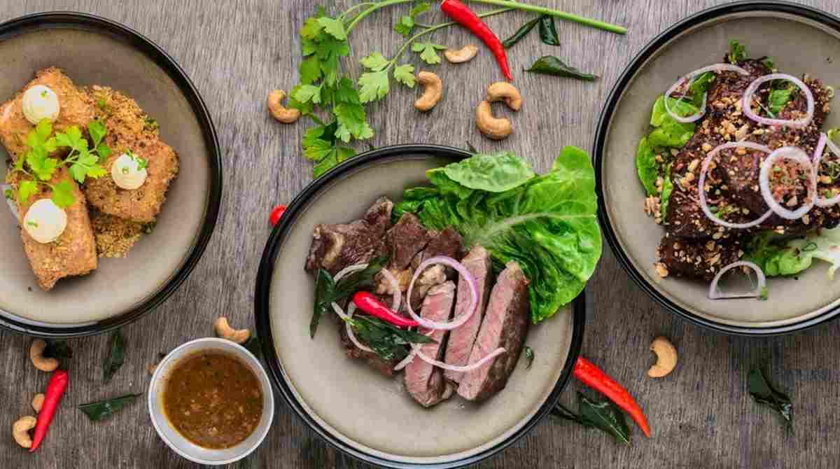 Dieta Settimanale Vegetariana : Dieta per dimagrimento paleo cheto o vegana ecco menu