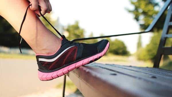 che cos'è l'attività aerobica