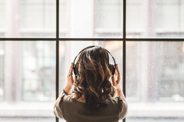 Musica per studiare memorizzare