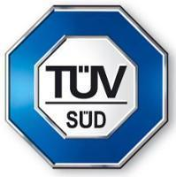 tuv sud pm-international